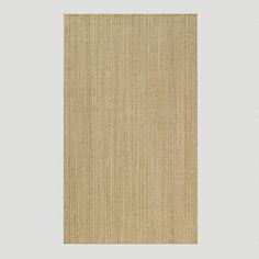 Cobblestone Rug, Dune Crafted of 35% nylon, 25% wool, 15% polyester, 10% rayon, 10% acrylic, 5% other fibers