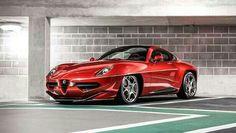 Disco Valante 2.24.14 top gear