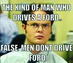 Chevy Girl, Drive A, Chevy Trucks, Ford, Humor, Baseball Cards, Funny, Men, Humour