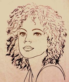 Female, Art, Illustrations, Art Background, Kunst, Performing Arts, Art Education Resources, Artworks