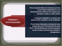 Psicologia Humanista de Carl Rogers.avi - YouTube