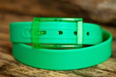 Plastic Belt Hanger   Online Cheap Price Belt   Buy Online Mens Belt   Fashionable Belt for Men