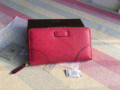 gucci Wallet, ID : 41002(FORSALE:a@yybags.com), gucci cheap online, gucci bags online sale, gucci online us, gucci satchel handbags, gucci backpacks for boys, gucci go, gucci attache case, gucci nappy bag, gucci hunting backpacks, gucci sale us, gucci backpack brands, gucci in melbourne, gucci france online store, gucci best mens briefcases #gucciWallet #gucci #gucci #accessories #handbags