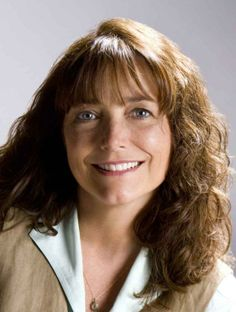karen allen journalist