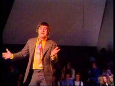 Joe Dolan - You're Such A Good Looking Woman 1970 HQ - YouTube  ДЖО ДОЛАН  ПОСМОТРИ КАКАЯ ЖЕНЩИНА