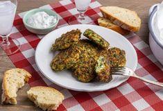 Νηστίσιμες Συνταγές - Συνταγές για τη Νηστεία   Argiro.gr Food Categories, Sprouts, Eggs, Vegetables, Cooking, Breakfast, Kitchen, Recipes, Greek