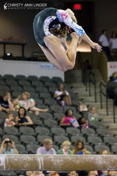 Ragan Smith. Photo is property of Christy Ann Linder.