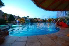 Allison Pools - Semi Public Swimming Pool | by Allison Pools