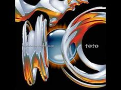 Toto - Sunshine of Your Love - (Cream Cover - Eric Clapton) - YouTube