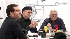 El chamuco TV (Programa 1)