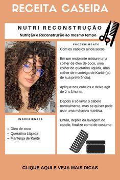 Afro Hair Care, Hair Care Tips, 3b Natural Hair, Natural Hair Styles, Ombre Hair, Wavy Hair, Bad Hair Day, Afro Hairstyles, Hair Hacks