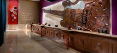Hard Rock Punta Cana | The Gettys Group