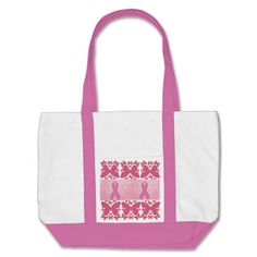 PINK PRINCESS COLLECTION TOTE BAGS