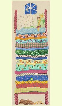 Google Image Result for http://www.needlepointheaven.com/Canvases/9808-princess-pea-ADC1L.jpg