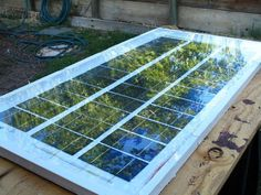 12 Best DIY Solar Panel Tutorials