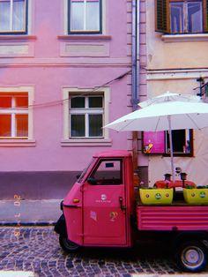 #pink #sweetness