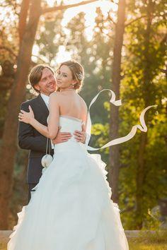 Magic light #weddingphotography #weddingphotographer #weddingphotographerlondon #