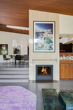 M&G, Moroso, NOV24, M&G Home Decor, Decorative Lights, Interior Designing, Projects, Homes, Haus, Interior Design, Home Interior Design, Home Decoration