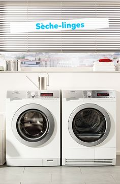 vente pompes chaleur monobloc 55 pour le chauffage 6 31 kw la solution pour les maisons. Black Bedroom Furniture Sets. Home Design Ideas