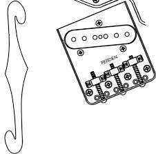 guitar f hole template - gypsy guitar vintage gypsy and gypsy on pinterest