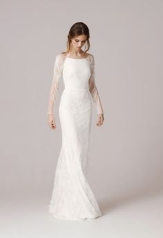 NOAH bridal collection Collection 2016