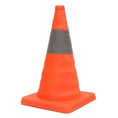 $9.99 (Buy here: https://alitems.com/g/1e8d114494ebda23ff8b16525dc3e8/?i=5&ulp=https%3A%2F%2Fwww.aliexpress.com%2Fitem%2FNEW-Folding-Collapsible-Orange-Road-Safety-Cone-Traffic-Pop-Up-Parking-Multi-Purpose%2F32790014754.html ) NEW Folding Collapsible Orange Road Safety Cone Traffic Pop Up Parking Multi Purpose for just $9.99
