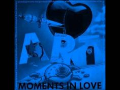 Art Of Noise - Moments In Love (Full Version)