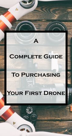 drone photography,drone for sale,drone quadcopter,drone diy Buy Drone, Drone For Sale, Drone Diy, Drone Technology, Technology World, Latest Drone, Pilot, Drone With Hd Camera, Professional Drone