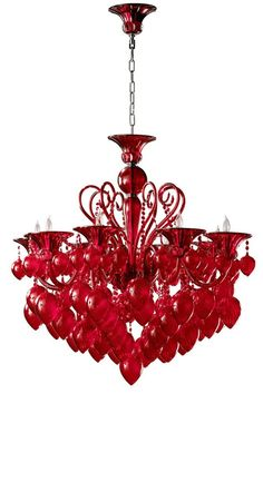 """""""Red Accessories"""" """"Red Decor"""" """"Red Home Decor"""" """"Red Home Accessories"""" www.InStyle-Decor.com HOLLYWOOD Over 5,000 Inspirations Now Online, Luxury Furniture, Mirrors, Lighting, Chandeliers, Lamps, Decorative Accessories & Gifts. Professional Interior Design Solutions For Interior Architects, Interior Specifiers, Interior Designers, Interior Decorators, Hospitality, Commercial, Maritime & Residential. Beverly Hills New York London Barcelona Over 10 Years Worldwide Shipping Experience"""