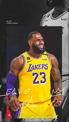 LeBron James wallpaper Lebron James Wallpapers, Goat, Basketball, Sports, Design, Hs Sports, Sport, Goats, Design Comics