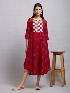 Cotton Harem Pants, Black Harem Pants, Gray Dress, White Dress, Asymmetrical Dress, Western Wear, Cotton Dresses, Black Cotton, Printed Cotton