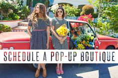 SCHEDULE A POP-UP BOUTIQUE — LuLaRoe. Want to host a LuLaRoe Pop-Up Boutique Party? Have fun and get free clothes!!!https://www.facebook.com/groups/LuLaRoeJennyBurnsVIP/
