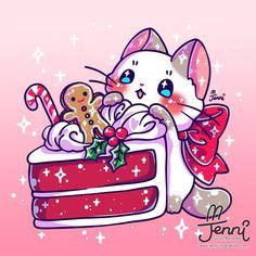 Here's the Chibi Disney ❤ ヽ(●´∀`●)ノ See in previous posts (*≧▽≦) Cute Food Drawings, Cute Kawaii Drawings, Kawaii Doodles, Kawaii Chibi, Cute Animal Drawings, Cute Chibi, Kawaii Art, Kawaii Anime, Wallpaper Kawaii
