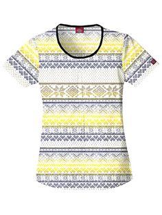 MetroUniforms.com #Aspen