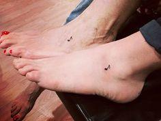 music-note-tattoo-christina-perri