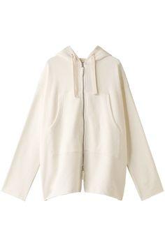 Long Parka, Women's Fashion, Fashion Trends, Raincoat, Jackets, Style, Clothing, Rain Jacket