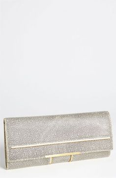 Vince Camuto 'Nora' Clutch | Nordstrom