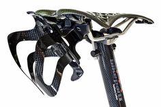 Fahrrad Sattel Flaschenhalter Kit - FC281Sportly abnehmbar. Fahrrad Sattel Flaschenhalter Kit - FC281Sportly abnehmbar.   #flaschenhalter #sattel #fahrrad