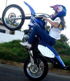 motocroch Motorcycle, Vehicles, God, Motorcycles, Motorbikes, Dios, Car, Allah, The Lord