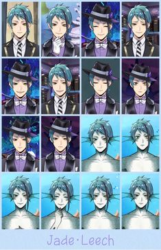 Disney Games, Disney Boys, Boy Boy, Game Character, Character Design, Anime Cosplay Makeup, South Park Funny, Black Butler Characters, Netflix Anime