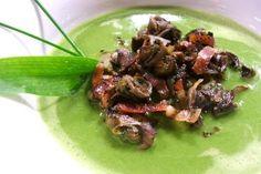 #recipes #snail #snails #dish #cuisine #cooking #nature #animals #fitness #escargot #lumaca #chiocciola #caracoles #schnecke