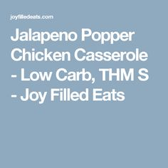This Paleo Barbecue Chicken Casserole is healthy, comforting and fulfilling. Flavorful barbecue sauce combines with tender chicken and crispy bacon to make an ultimate meal! gluten free, dairy free and incredibly delicious! Jalapeno Recipes, Gf Recipes, Ketogenic Recipes, Low Carb Recipes, Cooking Recipes, Cajun Recipes, Chicken Recipes, Baked Chicken Fajitas