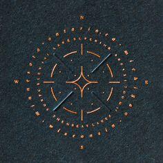 The Lake & Stars – Studio MPLS | A Branding & Packaging Design Agency | Minneapolis, MN