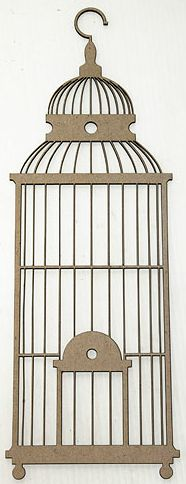 Lindy's Stamp Gang Store - Tall Bird Cage, $3.00 (http://www.lindystampgang.com/tall-bird-cage/)