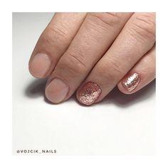 Manicure, Nails, Beauty, Nail Bar, Finger Nails, Beleza, Ongles, Nail Manicure, Nail