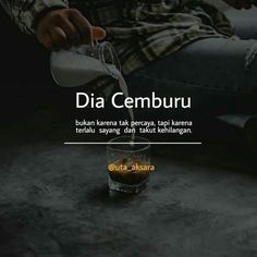 Discover recipes, home ideas, style inspiration and other ideas to try. Quotes Rindu, Quotes Lucu, Cinta Quotes, Quotes Galau, Today Quotes, Reminder Quotes, Tumblr Quotes, Text Quotes, Motivational Quotes