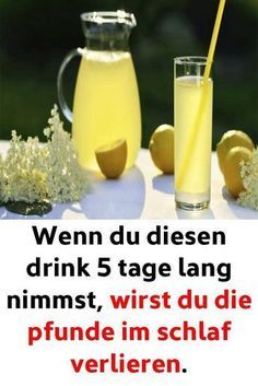 Wenn du diesen drink 5 tage lang nimmst, wirst du die pfunde im schlaf verlieren… If you take this drink for 5 days, you will lose the pounds in your sleep. Tips Fitness, Fitness Workouts, Health And Wellness, Health Tips, Health Fitness, Detox Drinks, Healthy Drinks, Law Carb, Coconut Health Benefits