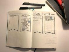 Bullet Journal Student, Bullet Journal Inspo, Bullet Journal Layout, Der Plan, Monthly Themes, Smash Book, Hand Lettering, Brush Lettering, Free Printables