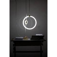 Iris Design Studio - Designer Lighting for Modern Living Contemporary Light Fixtures, Modern Lighting, Lighting Design, Contemporary Design, Modern Design, Blitz Design, Luminaire Design, Design Studio, Design Design
