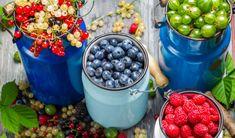 Frutas Low Carb - Algumas frutas têm uma proporção bastante alta de carboidratos - açúcares simples, glicose e frutose. Se você tem permissão para comer ...